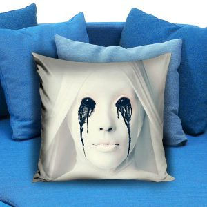 American Horror Story Movie Pillow Case