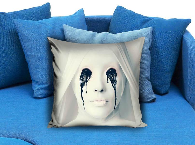 American Horror Story Movie Pillow Case Pillowmug Com