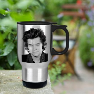 Harry Styles Mug, Vintage Mug, Coffee Mug, Tea Mug, Mug for Gift