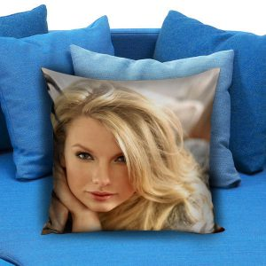 Hot Taylor Swift Pillow Case