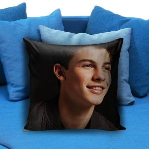 Smile Shawn Mendes