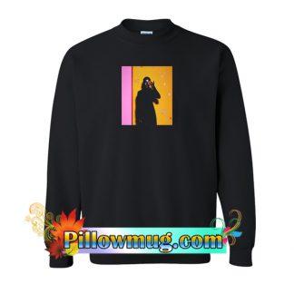 Sade Babyfather Sweatshirt