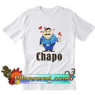Chapo T-Shirt