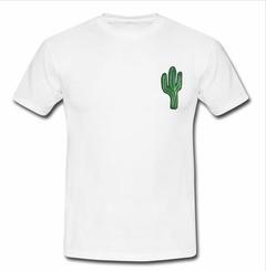Cactus T-shirt SU