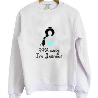 99-Sure-Im-Jasmine-Sweats AY